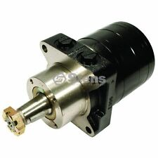 #025-507 Parker Wheel Motor Scag Turf Tiger,Tiger Cub and Wildcat Mowers 482639