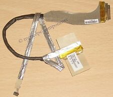 HP Pavilion dm1-3000 Notebook Series LCD LVDS Video Screen Cable B2985050G00007