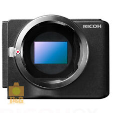 NEW BOXED RICOH GXR MOUNT A12  FOR RICOH GXR CAMERA