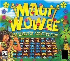 Maui Wowee (PC, 2006)