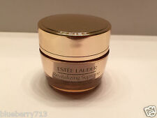 Estee Lauder Revitalizing Supreme Global Anti-Aging Creme  15ml /.5oz