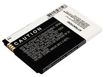 High Quality Battery for Motorola Droid X2 Premium Cell