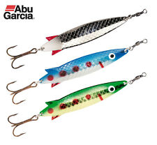 ABU GARCIA CLASSIC TOBY LURES 3 PACK 18gm 1109924