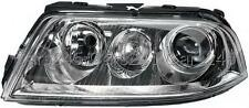 HELLA VW Passat B5.5 Sedan Wagon 2001-2005 Bi Xenon Headlight Right