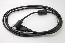 12pin USB data charging Cable for  Olympus mju1020 1030 1040 1060 1050SW-Gm