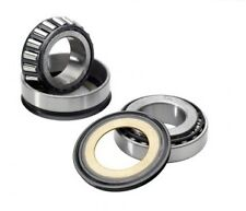 ALL BALLS STEERING BEARINGS CR 125 1990 - 1992 CR 250 1990 - 1991
