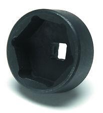 2570 OIL FILTER CAP SOCKET 27MM FOR MERCEDES-BENZ, HYUNDAI, SMART. KIA
