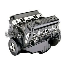 5.7 L Vortec / Nascar Shop. Heavy Duty Longblock Crate Engine 3yr Warranty