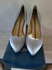 chaussures femmes grises taille 37