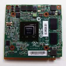 Brand New nVIDIA Geforce 9300M GS MXM II,DDR2,512M VGA Card G98-630-U2