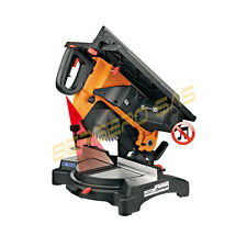 TRONCATRICE LEGNO BANCO SEGA MOD ORANGE 250 Ø250 MM COMPA 665617