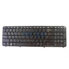 New Keyboard for HP Pavilion DV6 DV6T DV6Z DV6-1000 DV6-1000 AEUT3U00020 US