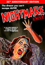 Nightmare [35th Anniversary Edition/dvd/1981] (Kino International) (kicdk1859d)
