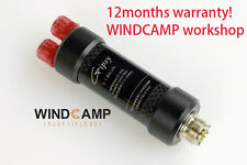 WINDCAMP Gypsy 3-30MHz Portable  HF shortwave 1:1 Balun QRP ham radio