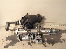 Mercedes-Benz CLS Class W219 adjustable Steering column 2114620120