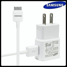 OEM Samsung Galaxy Note 3 N900T N900P AC Wall Charger Adapter+3.0 USB Data Cable