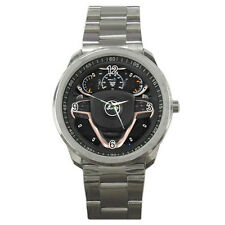 New Jeep Grand Cherokee Steering Wheel for sport metal watch free shipping