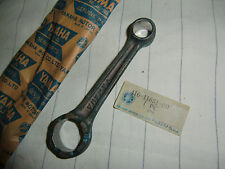 Yamaha AS1 AS2 AS3 RD 125 -69-81 Connecting Rod 416-11651-00 NOS