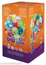 Balloon Time Helium Balloon Kit Helium Tank 30 Balloons Birthyday Party Wedding