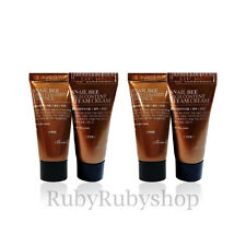 [BENTON] SNail Bee High Content Essence + Steam Cream Samples - 2set (4ea)[RUBY