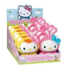 Hello Kitty Plush Rabbit Or Duck (One Supplied)