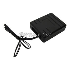 Universal Car Bypass Module Work With Remote Start Car Alarm Stock In USA