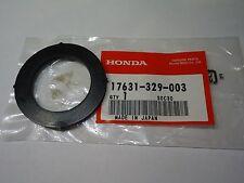 Honda SL70 XL70 XR75 XL75 XR80 SL100 SL125 Gas Fuel Tank Cap Gasket
