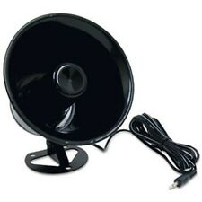 NEW ROAD PRO CB RADIO PA HORN SPEAKER RP250R PAGING