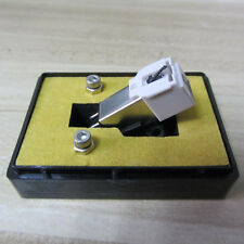 Turntable Record Player Phono Cartridge Stylus Needle,with mounting kit CN5625AL