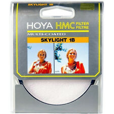 Hoya 43mm 1B Video HMC Skylight Filter, London