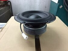 Woofers Tymphany 6.5 Inch .x2 ..mega Product .home Or Car..sale is for pair