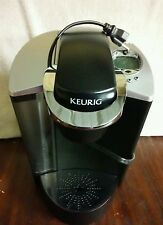 Keurig Special Edition Single Serve Coffee Maker Brewing System