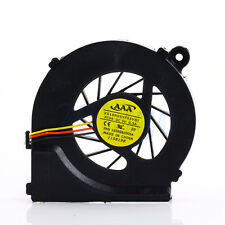 Computer CPU cooling Fan For HP Pavilion G4-1000 G6-1000 G7-1000 3 wires HW