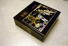 TOM WAITS Swordfishtrombones PROMO EMPTY BOX for japan mini lp cd Free Shipping!