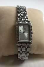 Citizen Women's Dress Watch Classic Pure & Sophisticated Appearance