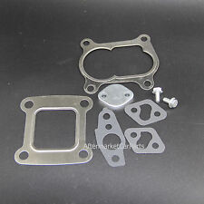 CT20 Turbo Gasket Kit for Toyota Supra Celica Landcruiser Hiace Hilux 3SGTE