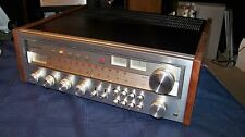 Realistic STA-2000 Receiver, fully serviced!!!