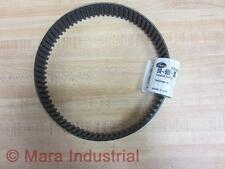 Gates 8M-608-30 Poly Chain Belt 8M60830 (Pack of 3)