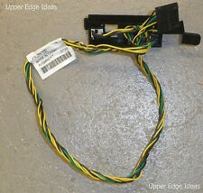IBM Lenovo ThinkCentre S51 Power Button Switch With Cable 26K1241 26K1242
