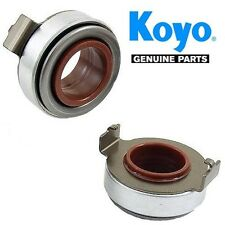 GENUINE KOYO JAPAN CLUTCH RELEASE BEARING - HONDA CIVIC 1.8 VTi (MB6) B18C4