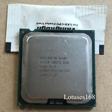 Intel Core 2 Quad Q6600 2.4 GHz 8M 1066 Quad-Core Processor LGA 775 CPU