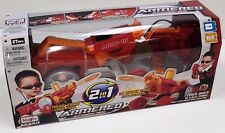 Maisto Tech Armered Attack R/C  ^^^^ NEW****   Sealed in Box