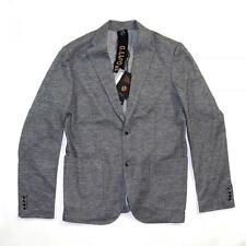 Giacca Invernale Uomo Gianni Lupo Tg. XXL - 16AI3867 - outlet abbigliamento