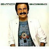 E=MC2 NEW & SEALED