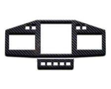 JOllify Carbon Cover für Aprilia RS250 (LD02) #008a
