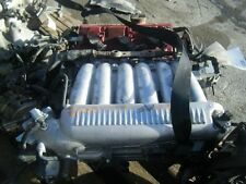 2008 MITSUBISHI GALANT 3.8L ENGINE ASSEMBLY 81K FREE LOCAL DELIVERY
