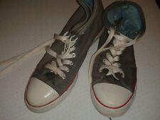 super dri mens shoes