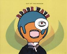 Rogue Wave-Out Of The Shadow/Neuwertig/Digipack/Sub Pop,Fountains Of Wayne,Shins