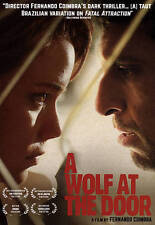 A Wolf at the Door 2015 by Strand Releasing X-Library