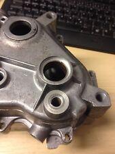 NEU! Kreidler Florett RS RMC - Motor Umbau Schaltwelle mit Simmerring abdichten!